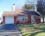 58 Indigo Road, Levittown image