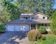 3802 64th Av Ct NW, Gig Harbor image