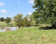 273 TR2 County Rd 2610, Decatur image