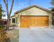 936 W Placita Canalito, Green Valley image