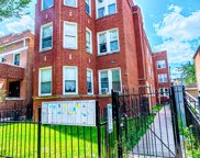 7836 South Sangamon Street, Chicago image