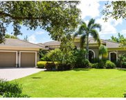 5352 Hunt Club Way, Sarasota image