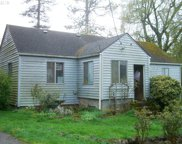 12989 S MULINO  RD, Canby image
