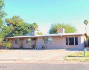 7551 N Jensen, Tucson image