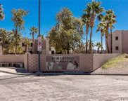 2060 Mesquite Lane Unit 102, Laughlin image