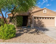 2289 E Skipping Rock, Oro Valley image