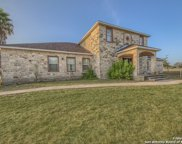 107 Ranch Country Dr, La Vernia image