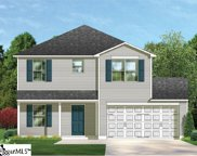 103 Vista Hill Drive, Spartanburg image
