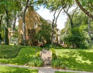 6347 Tremont, Dallas image