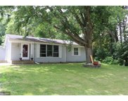 430 County Road B2  W, Roseville image