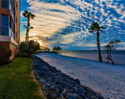 14813 Laguna DR Unit 201, Fort Myers image