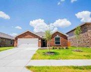 6013 Amber Cliff Lane, Fort Worth image