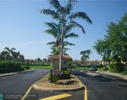 10192 Twin Lakes Dr Unit 10192, Coral Springs image