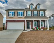 3160 Bramble Glen Dr., Myrtle Beach image