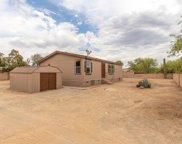 9040 W Edmond, Tucson image