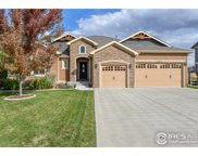 6124 Nearview Ct, Windsor image