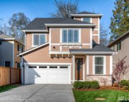 933 223rd St SE Unit 16-S, Bothell image