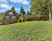 6318 Cate Rd, Powell image