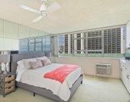 2500 Kalakaua Avenue Unit 1006, Honolulu image