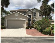 15736 Beachcomber AVE, Fort Myers image