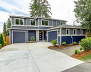 16016 9th Ave SW, Burien image