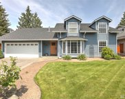 15832 SE 170th St, Renton image