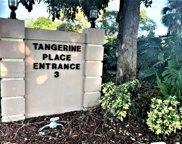 9410 Tangerine Pl Unit #306, Davie image