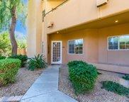 7710 E Gainey Ranch Road Unit #133, Scottsdale image