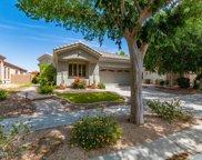 6950 W Rose Garden Lane, Glendale image