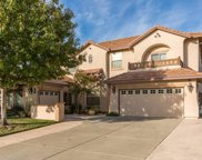 1660  Bella Circle, Lincoln image