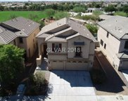9113 PICKET FENCE Avenue, Las Vegas image