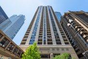 200 N Dearborn Street Unit #3801-02, Chicago image