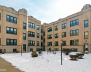 4027 North Mozart Street Unit 3, Chicago image