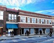 46 N Huron  Street, Ypsilanti image