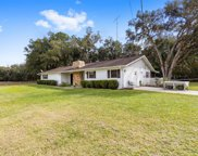 10303 Ne 29th Avenue, Anthony image