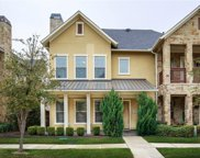 10543 Steinbeck, Irving image