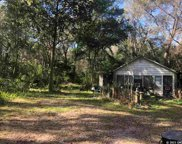 620 Nw 37Th Street, Gainesville image