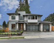 712 232nd St SE, Bothell image