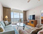 10901 Front Beach Road Unit #UNIT 704, Panama City Beach image