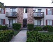 1013 Clarinet Boulevard Unit 1013, Elkhart image