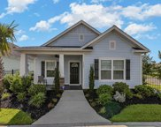 1505 Riverport Dr., Conway image