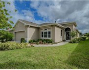 984 Pembroke Point Way N, Sun City Center image