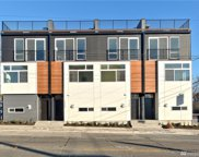 4604 Phinney Ave N, Seattle image
