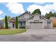 12502 NW 34TH  CT, Vancouver image