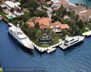 2401 Del Lago Dr, Fort Lauderdale image