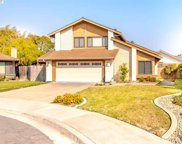 4820 Tipton Ct, Union City image