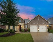 1207 Wedgewood Drive, Forney image