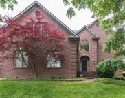4024 Peppertree Drive, Lexington image