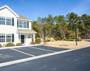 237 Madrid Drive Unit N/A, Murrells Inlet image