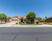 3250 E Lynx Place, Chandler image